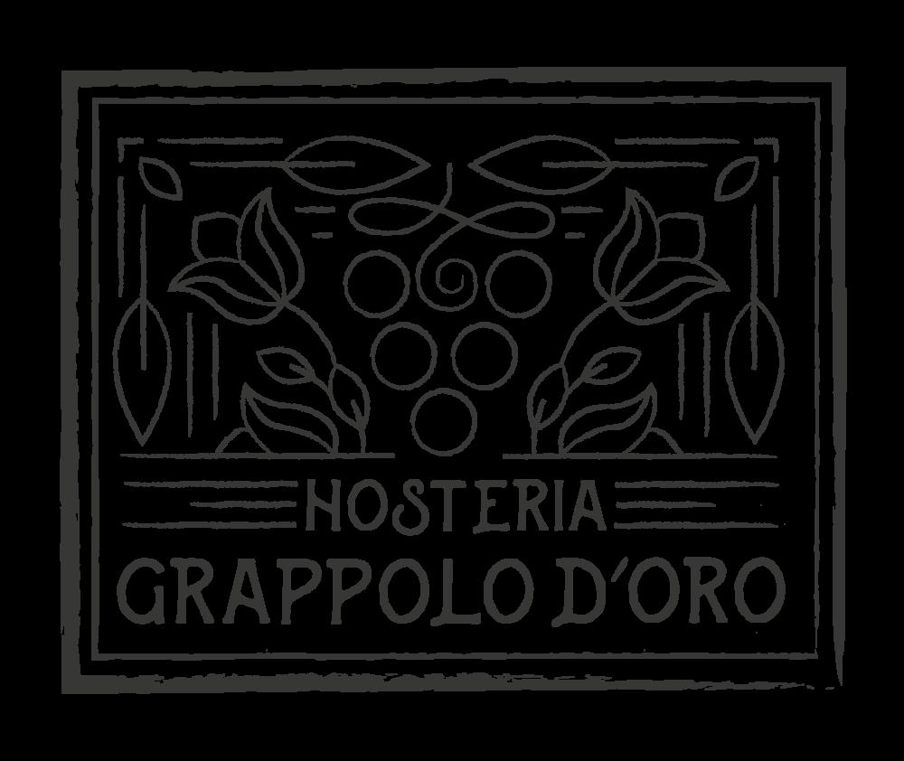 Hosteria Grappolo D'Oro